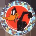 World POG Federation (WPF) > Looney Tunes 10-Daffy-Duck-IV.