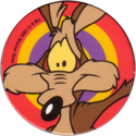 World POG Federation (WPF) > Looney Tunes 11-Wile-E.-Coyote-I.