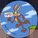 World POG Federation (WPF) > Looney Tunes 12-Yipe!.