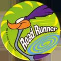 World POG Federation (WPF) > Looney Tunes 17-Road-Runner-II.
