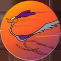 World POG Federation (WPF) > Looney Tunes 18-Road-Runner-III.
