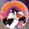 World POG Federation (WPF) > Looney Tunes 21-Sufferin'-Succotash!.