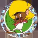 World POG Federation (WPF) > Looney Tunes 30-Speedy-I-a.