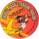 World POG Federation (WPF) > Looney Tunes 32-Andale,-Arriba!.