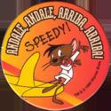 World POG Federation (WPF) > Looney Tunes 32-Andale,-Arriba!.