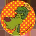 World POG Federation (WPF) > Looney Tunes 44-K-9-I.