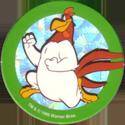 World POG Federation (WPF) > Looney Tunes 46-Foghorn-Leghorn-a.