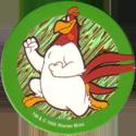 World POG Federation (WPF) > Looney Tunes 46-Foghorn-Leghorn-c.