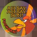 World POG Federation (WPF) > Looney Tunes 47-Ah-Say,-Son!.