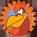 World POG Federation (WPF) > Looney Tunes 49-Foghorn-Leghorn-III.
