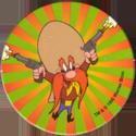 World POG Federation (WPF) > Looney Tunes 50-Yosemite-Sam-I.