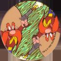 World POG Federation (WPF) > Looney Tunes 51-Yosemite-Sam-II-a.