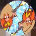 World POG Federation (WPF) > Looney Tunes 51-Yosemite-Sam-II-b.