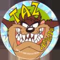 World POG Federation (WPF) > Looney Tunes 52-Taz---!e%3#-a.