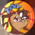 World POG Federation (WPF) > Looney Tunes 55-Tazmanian-Devil.