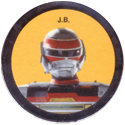 World POG Federation (WPF) > McDonalds Power Rangers & VR Troopers 01-VR-Troopers---J.B..