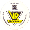 World POG Federation (WPF) > McDonalds Power Rangers & VR Troopers 01-VR-Troopers-Back.