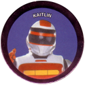 World POG Federation (WPF) > McDonalds Power Rangers & VR Troopers 02-VR-Troopers---Kaitlin.
