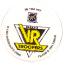 World POG Federation (WPF) > McDonalds Power Rangers & VR Troopers 02-VR-Troopers-Back.