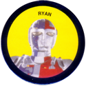 World POG Federation (WPF) > McDonalds Power Rangers & VR Troopers 03-VR-Troopers---Ryan.