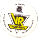 World POG Federation (WPF) > McDonalds Power Rangers & VR Troopers 03-VR-Troopers-Back.