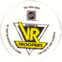 World POG Federation (WPF) > McDonalds Power Rangers & VR Troopers 04-VR-Troopers-Back.