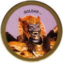 World POG Federation (WPF) > McDonalds Power Rangers & VR Troopers 05-Power-Rangers---Goldar.