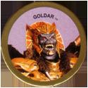 World POG Federation (WPF) > McDonalds Power Rangers & VR Troopers 05-Power-Rangers---Goldar.