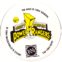 World POG Federation (WPF) > McDonalds Power Rangers & VR Troopers 05-Power-Rangers-Back.