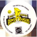 World POG Federation (WPF) > McDonalds Power Rangers & VR Troopers 05-Power-Rangers-Back.