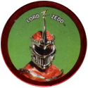 World POG Federation (WPF) > McDonalds Power Rangers & VR Troopers 06-Power-Rangers---Lord-Zedd.