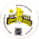 World POG Federation (WPF) > McDonalds Power Rangers & VR Troopers 06-Power-Rangers-Back.