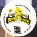 World POG Federation (WPF) > McDonalds Power Rangers & VR Troopers 06-Power-Rangers-Back.