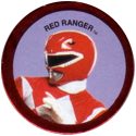 World POG Federation (WPF) > McDonalds Power Rangers & VR Troopers 07-Power-Rangers---Red-Ranger.