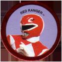 World POG Federation (WPF) > McDonalds Power Rangers & VR Troopers 07-Power-Rangers---Red-Ranger.