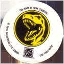 World POG Federation (WPF) > McDonalds Power Rangers & VR Troopers 07-Power-Rangers.-Red-Ranger-Back.