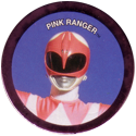 World POG Federation (WPF) > McDonalds Power Rangers & VR Troopers 08-Power-Rangers---Pink-Ranger.