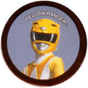 World POG Federation (WPF) > McDonalds Power Rangers & VR Troopers 09-Power-Rangers---Yellow-Ranger.