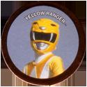 World POG Federation (WPF) > McDonalds Power Rangers & VR Troopers 09-Power-Rangers---Yellow-Ranger.