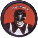 World POG Federation (WPF) > McDonalds Power Rangers & VR Troopers 10-Power-Rangers---Black-Ranger.