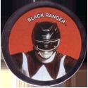 World POG Federation (WPF) > McDonalds Power Rangers & VR Troopers 10-Power-Rangers---Black-Ranger.