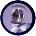 World POG Federation (WPF) > McDonalds Power Rangers & VR Troopers 11-Power-Rangers---Blue-Ranger.