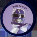 World POG Federation (WPF) > McDonalds Power Rangers & VR Troopers 11-Power-Rangers---Blue-Ranger.