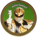 World POG Federation (WPF) > McDonalds Power Rangers & VR Troopers 12-Power-Rangers---White-Ranger.