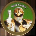 World POG Federation (WPF) > McDonalds Power Rangers & VR Troopers 12-Power-Rangers---White-Ranger.
