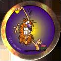World POG Federation (WPF) > Micro Tournament 02.