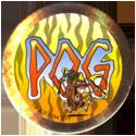World POG Federation (WPF) > Micro Tournament 04.