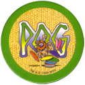 World POG Federation (WPF) > Micro Tournament 07.