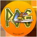 World POG Federation (WPF) > Micro Tournament 08.