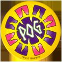 World POG Federation (WPF) > Micro Tournament 09.